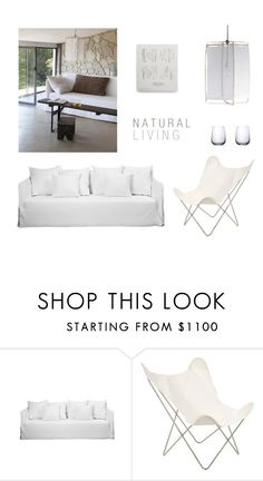 Tribal By Keshyandr Liked On Polyvore Featuring Interior Interiors Design Home Decor Decorating Ay Illuminate Fro