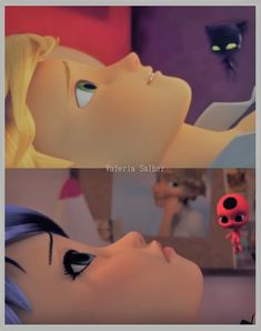 NOTICE THE BACKGROUND! Adrien's background are the color of ladybugs hair and suit and marinette's is adrien.WHOA mind blown They're meant to be oh my God Cat Noir Cosplay, Ladybug And Cat Noir, Cartoon N, Catty Noir, Ladybug Comics, Meraculous Ladybug, Adrien Y Marinette, Finding Your Soulmate, Bugaboo