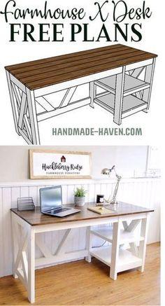 7 best rustic furniture stores images diy ideas for home log rh pinterest com