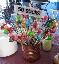 over the hill 50 birthday party 50 sucks Happpy Birthday, Moms 50th Birthday, 60th Birthday Party, Birthday Ideas, Birthday Uncle, Birthday Pranks, Boss Birthday, Birthday Celebration, Milestone Birthdays