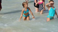 The waters of St. Maarten ~ #st.maarten #disneycruiseline #beach #beautifulwaters #disney #dreamisawishvacations