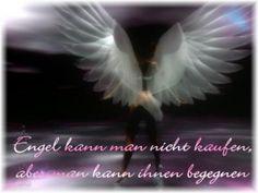 ~~$$$russkaja-kissa§§§~~ - ...:::Angel:::...