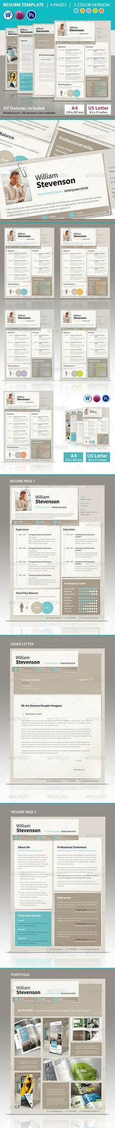 Need a Job? Put Your Resume On Your Beer, Like This Guy Resume - what to put in your resume