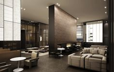 Dongtan New City Hotel | Shilla Stay Dongtan | Luxury South Korea Hotel