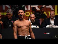 MMA Karate Combat Free Fight: Joshua Quayhagen vs Abdalla Ibrahim