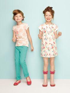 dpam | MilK - Le magazine de mode enfant