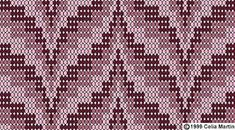 Image result for bargello embroidery patterns