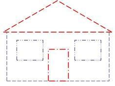 Προγραφικές Ασκήσεις-Σκοπός, Βήματα, Ιδέες, Εκτυπώσιμα Αρχεία – The Children's Lab Line Chart, Diagram
