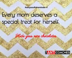 Fot the #mama out there - your #sexysoulfulreminder #motherhood #mompreneur