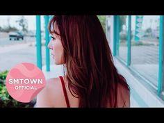 TIFFANY 티파니_ I Just Wanna Dance_Music Video - YouTube FINALLY MV RELEASED ILY Tiffany.. #IJWD #IJUSTWANNADANCE