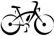 Bicycle Sketch, Bicycle Pictures, Stencils, Ohio River, River Trail, Bicycle Wheel, Book Folding, Sale On, Memories
