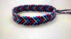#57071 - friendship-bracelets.net