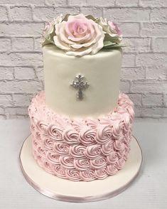 Cakes Burlington Ontario, Oakville, Mississauga, Milton, Hamilton, Stoney Creek, Wedding Cakes, Birthday Cakes, Custom Cakes, Cupcakes, Pastries, Desserts, Trays, Tables, Cupcakes, Gift Baskets,