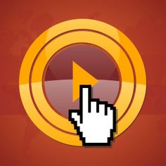 Revisá el programa del Foro 2013: http://www.fpdrosario.com.ar/programa/