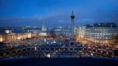 Best Rooftop Bars in London - Things To Do - visitlondon.com