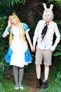» Alice in Wonderland Cá Sứa Vàng