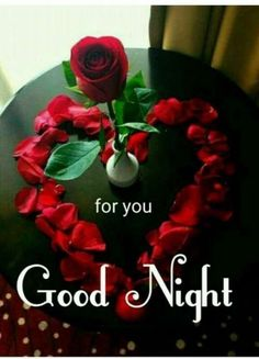 Beautiful Good Night Wishes Images Pics Wallpaper for Whatsapp - Good Morning Images Good Night Quotes, Good Night Thoughts, New Good Night Images, Romantic Good Night Image, Good Night Love Messages, Beautiful Good Night Images, Good Night Prayer, Good Night Friends, Good Night Blessings