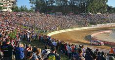 WRC | Preview del 51° Rally del Portogallo: la sfida è aperta
