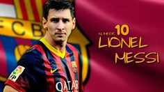 Football, Soccer, Barca, FC Barcelona, Lionel Messi, Lionel Messi FC Barcelona…