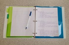How to Keep a Prayer Journal that organizes all your prayer requests and builds your faith!
