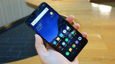 Poco All we know so far about the sequel to the Pocophone Latest Smartphones, Tools And Toys, All We Know, Making Space, Tech Toys, Lightning Strikes, Latest Gadgets, Samsung Galaxy, Coupon