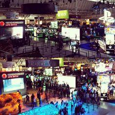 Sieh dir dieses Instagram-Foto von @nordicgamesat an • Gefällt 24 Mal Nordic Games, Times Square, Instagram Posts, Travel, Pictures, Viajes, Destinations, Traveling, Trips