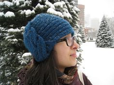 fin lue Ravelry, Winter Hats, Smile, Projects, Fashion, Moda, Blue Prints, Fashion Styles, Smiling Faces