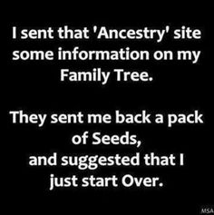sent that ancestry site - Google Search