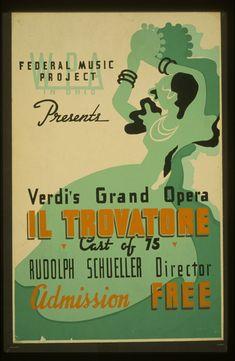 Il Trovatore (Giuseppe Verdi)