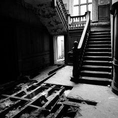 VivaciousV Photography: Potters Manor House Part 2