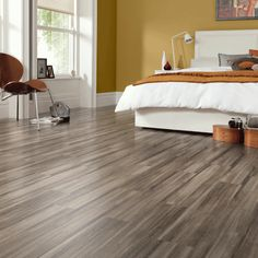 1000 Images About Luxury Vinyl Plank Lvp On Pinterest