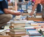 Fancy indulging your inner book critic? Spending some time between the pages of a novel? Or maybe meeting some of the  authors who wrote them? Here's our lowdown on some of the best bookish bonanzas, large and small. http://www.gransnet.com/gnlocal/literary-festivals?utm_campaign=Gransnet+newsletter+17.04.14&utm_medium=email&utm_source=Gransnet+Newsletter