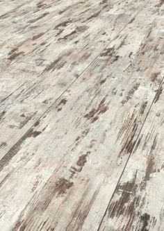 Amazing Distressed Wood Looking Tile Farmhouse Style