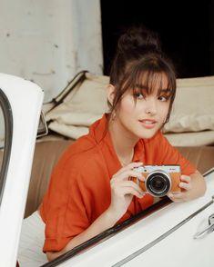 Liza Soberano Wallpaper, Liza Soberano Instagram, My Ex And Whys, Lisa Soberano, Baby Clothes Sizes, Ideal Girl, Daniel Johns, Filipina Actress, Beauty Portrait