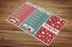Kết quả hình ảnh cho leaflets design ideas Leaflet Design, Beach Mat, Outdoor Blanket, Flyer Design