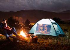Sony introduceert compacte maar zeer krachtige mobiele projector - https://www.campingtrend.nl/sony-introduceert-compacte-zeer-krachtige-mobiele-projector/