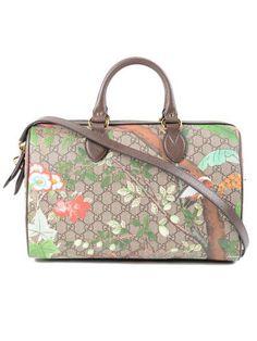 d484e0973de 28 Best Gucci GG Marmont images   Gucci bags, Gucci handbags, Gucci ...