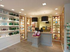 PURE Pharma | Take a look |