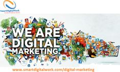 Our creative and unique method of webpage creation has gained good popularity and has served complete satisfaction to almost every trusted client of our channel. Read more Digital Marketing Company in India, Digital Marketing Services in India, Digital Marketing Services in Delhi, Digital Marketing Company in Delhi