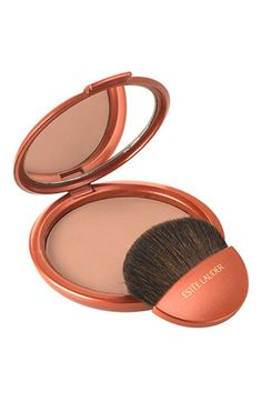Celebrities who wear, use, or own Estée Lauder Bronze Goddess Soft Matte Bronzer. Also discover the movies, TV shows, and events associated with Estée Lauder Bronze Goddess Soft Matte Bronzer. Shimmer Bronzer, Estee Lauder Bronze Goddess, Beauty Makeup, Face Makeup, Best Bronzer, Skin Shine, Nordstrom, Estee Lauder Makeup, Gadgets