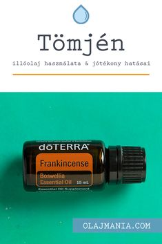 Doterra Frankincense, Aromatherapy, Essential Oils, Stress, Chicken, Health, Doterra Essential Oils, Health Care, Psychological Stress