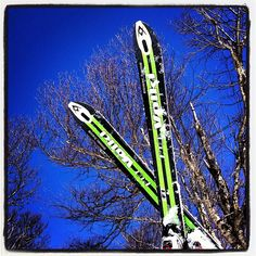 I need new skis Ski Magazine, Ski Club, Racing Events, Vermont, Skiing, Mad, River, Retro, Ski