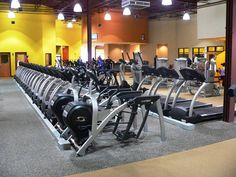 commercial carpet designs | Commercial Gym Flooring – What's the Best Solution for Your ...