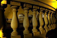 la terrazza d'orata, via Flickr.