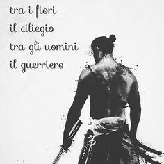 【orso_e_vaniglia】さんのInstagramをピンしています。 《#zen #quotes #citazioni #samurai #bushido #warrior #guerriero #cherryblossoms #fioridiciliegio #flower #fiore #sakura #hanaWaSakuraGiHitoWaBushi #traIFioroILciliegioTraGliUominiILguerriero #japan #giappone》
