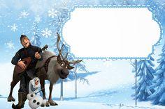 Invito Compleanno Frozen 04