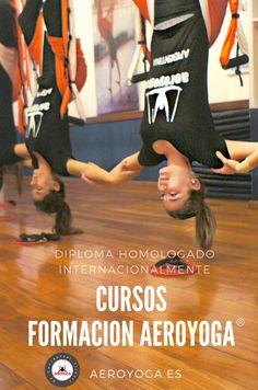 aero yoga teacher training, #aeroyoga #yogaaereo #aerialyoga #aeropilates #pilatesaereo #yogaswing #teachertraining #wellness #bienestar #aret #salud #danza #ejercicio #fisioterapia #belleza #tendencias #moda