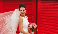 Best wedding photographer Wedding Locations, Wedding Venues, Wedding Photos, Best Wedding Photographers, Alternative Wedding, Hotel Wedding, Ireland, Groom, Wedding Photography