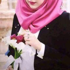 Image of: Islamic Hijab Dp Girls Dp Hijab Tutorial Hijab Fashion Simple Quotes Vanity Profile Pictures Dp 321 Best Hijab Dps 2018 Images In 2019 Hijab Fashion Hijab