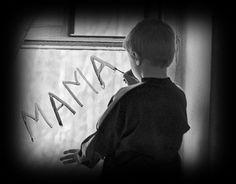 Забота о сироте, проявление доброты к детям. Книга благонравия - https://new.vk.com/audios-101834134?album_id=63644717